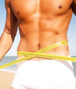 How Colon Cleansing Can Help You To Lose Weight Fast and Safely.
