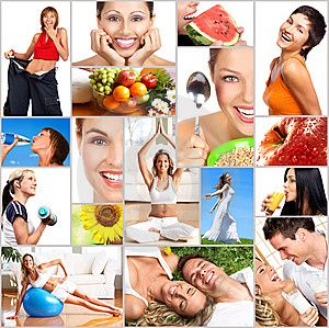 Colon Cleanse Options - The Best Methods of Colon Cleansing.