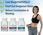 Bowtrol Colon Cleansing Products Reviews.
