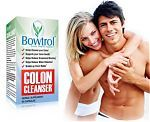 Bowtrol - Best Colon Cleanse Product.