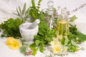 Which Colon Cleansing Herbs Revive Your Body And Mind?