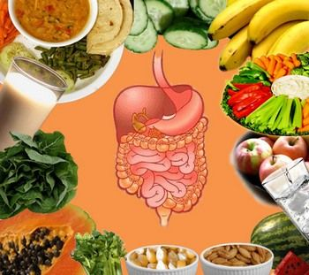 Colon Cleanse Food: Discovering the Effectiveness of a Colon Cleansing Diet.