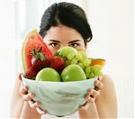 Colon Cleansing Diet for Good Colon Health.