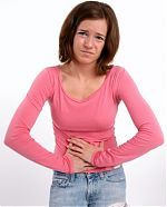 Colon Health: Dealing with irritable bowel syndrome.