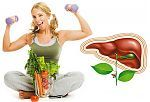 Full Body Detoxification through Colon Cleansing.