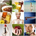 Natural Colon Cleansing for Healthy Living