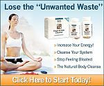 Colon Cleanse - How Frequent?