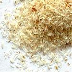 Psyllium Husks/Seeds.