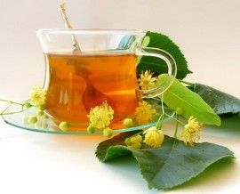 Body Cleansing Tea